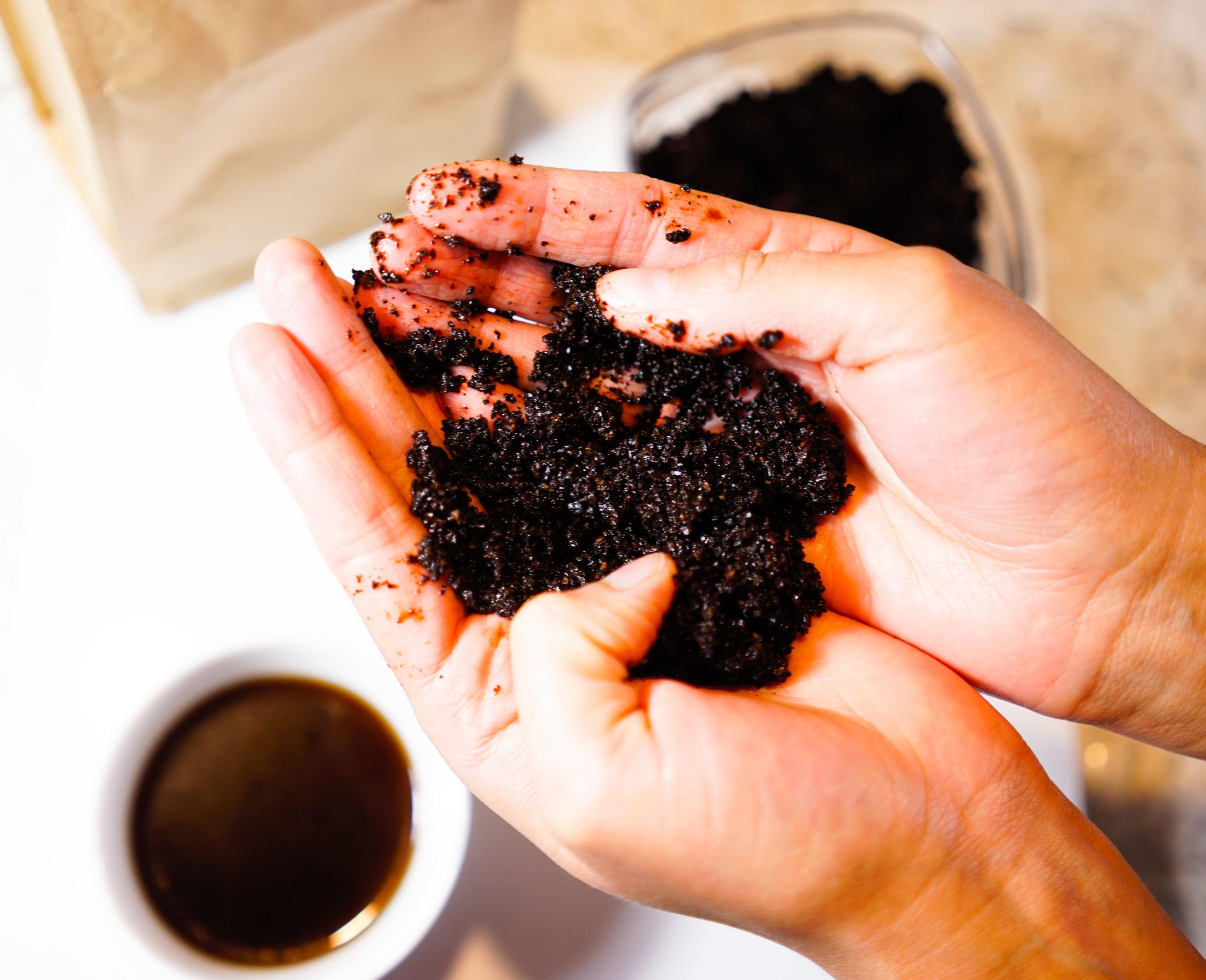 jillian+coffee grinds-1.JPG