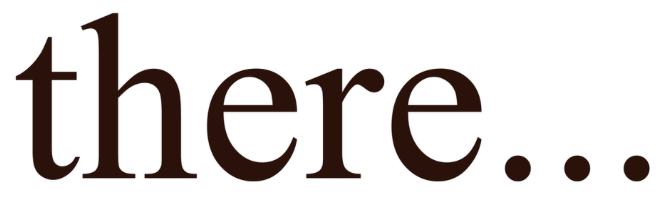 there-logo.png