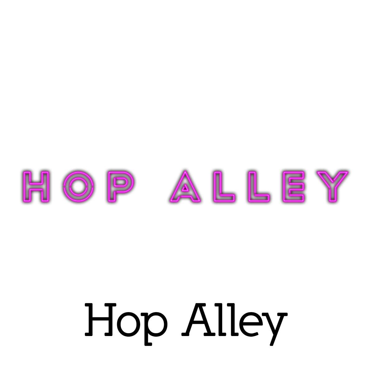 hop alley_resized-for-web.jpg