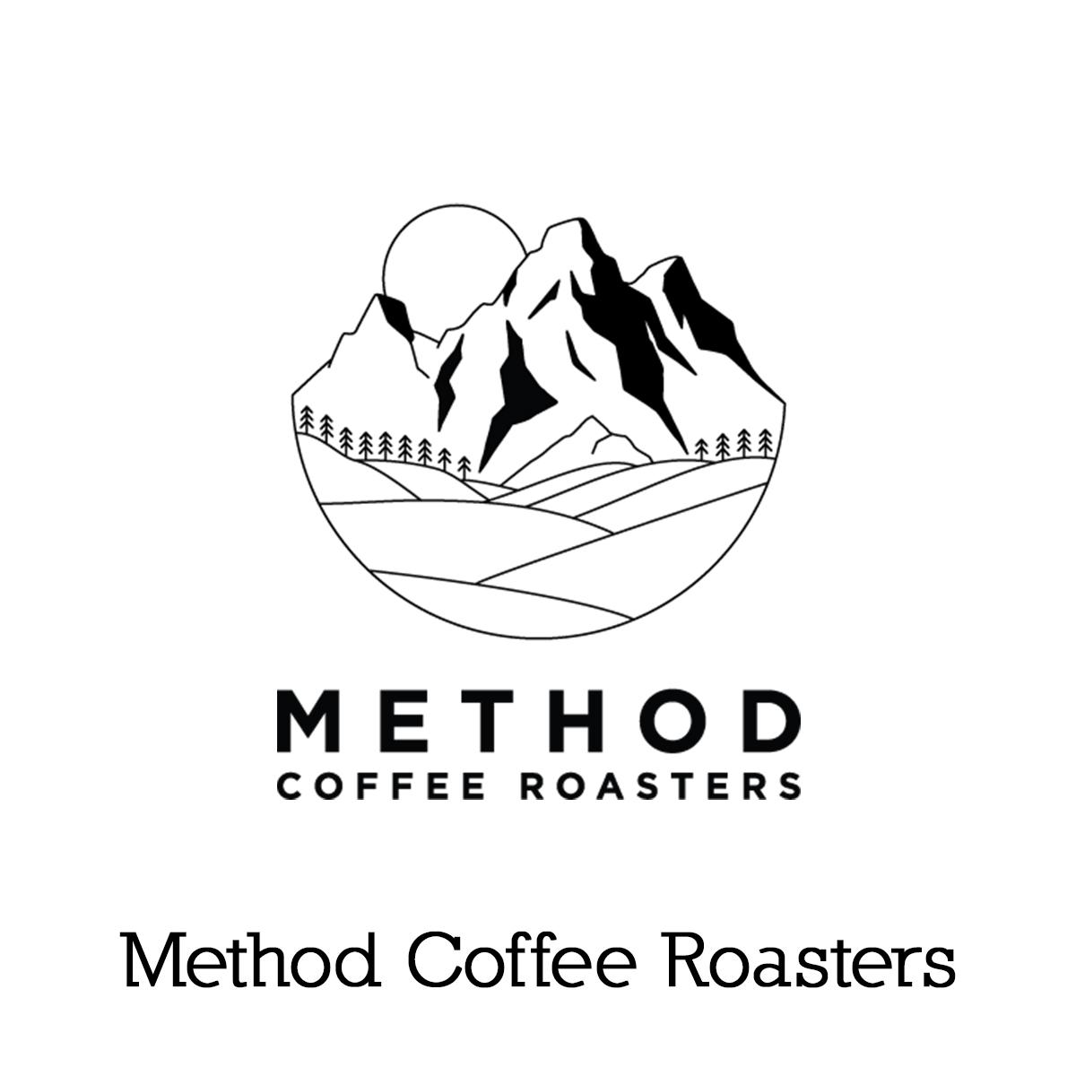 method_resized-for-web.jpg