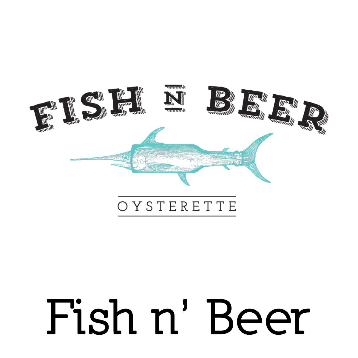 fish-n-beer_resized-for-web.jpg