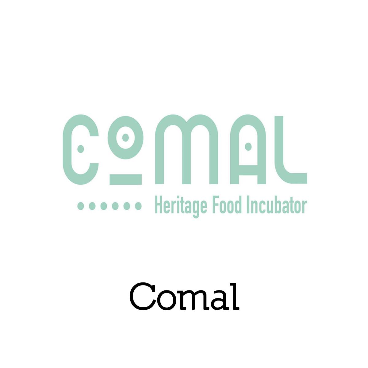 comal_resized-for-web.jpg