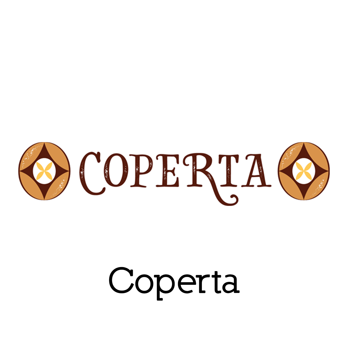 coperta_resized-for-web.jpg
