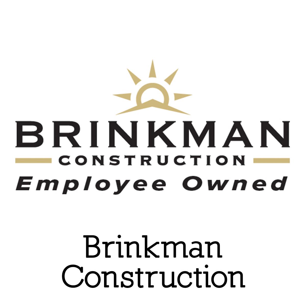 brinkman_resized-for-web.jpg