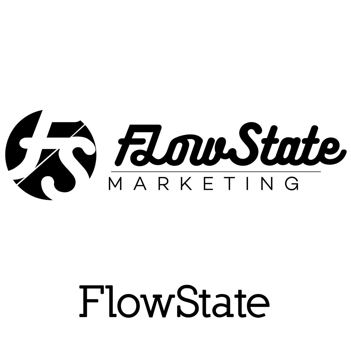 flowstate_resized-for-web.jpg