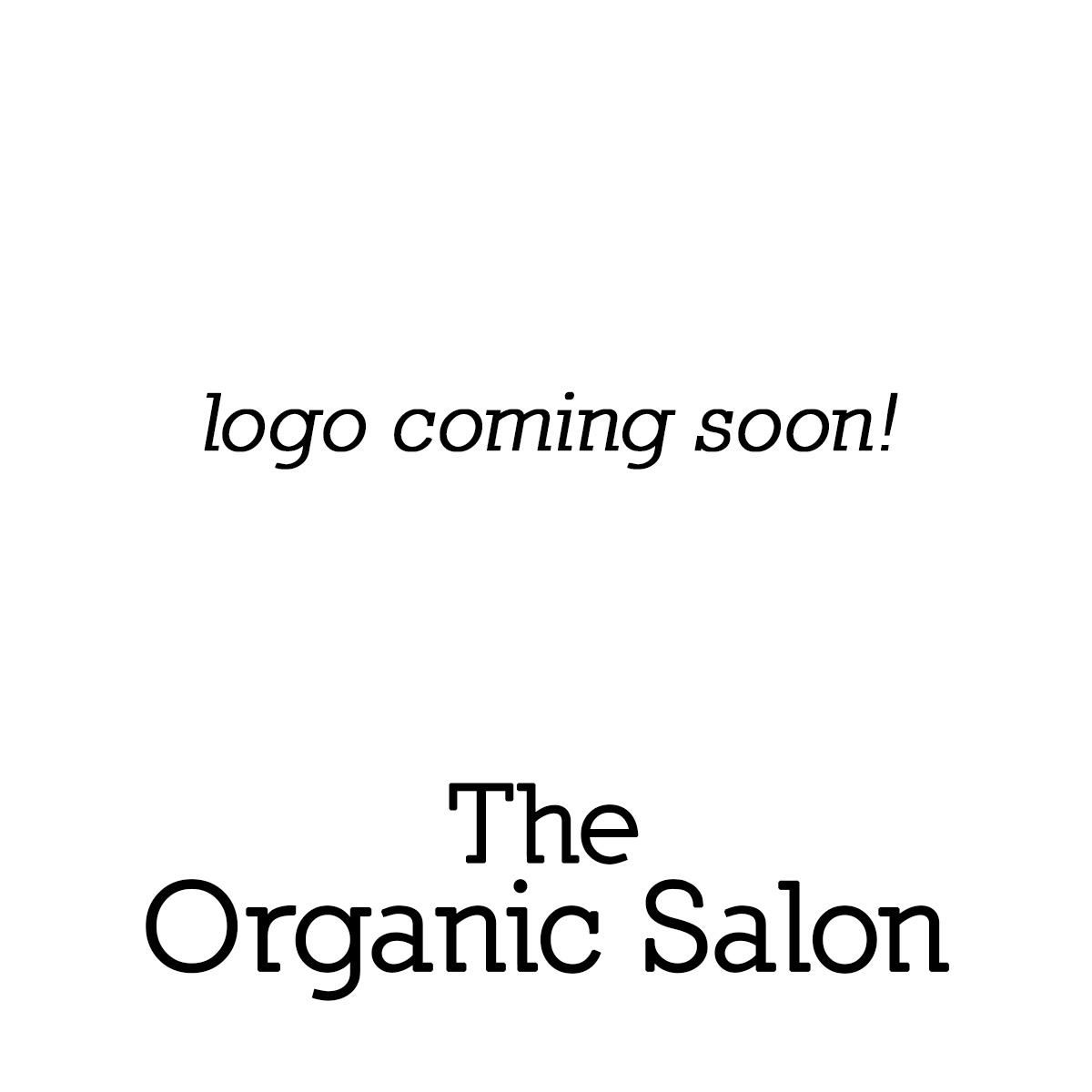 organic-salon_resized-for-web.jpg