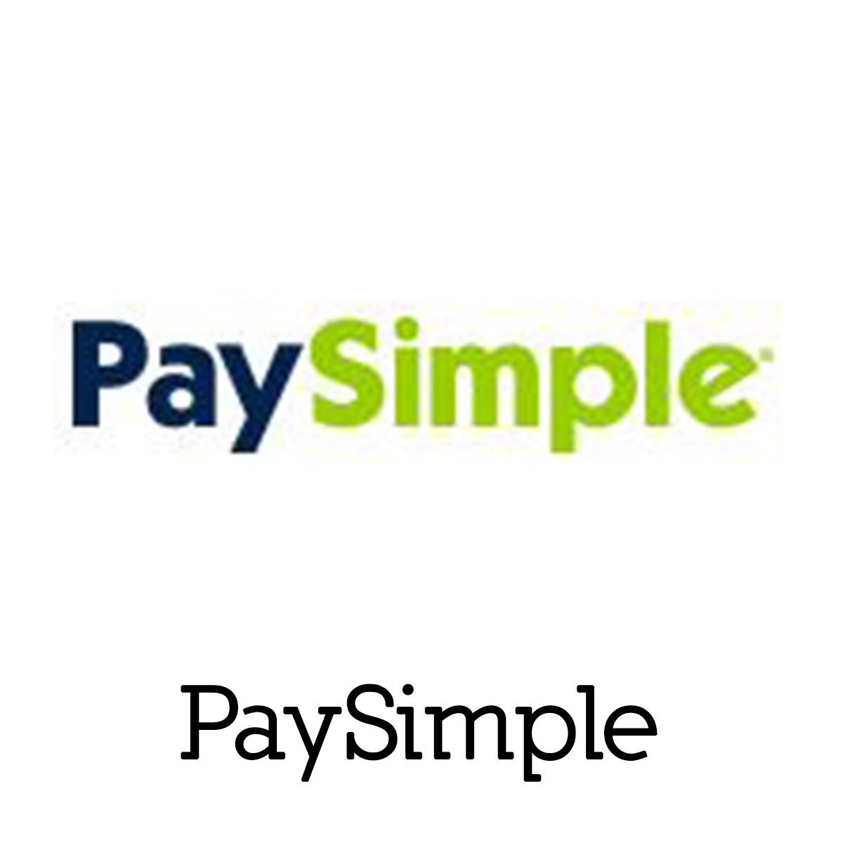 paysimple_resized-for-web.jpg
