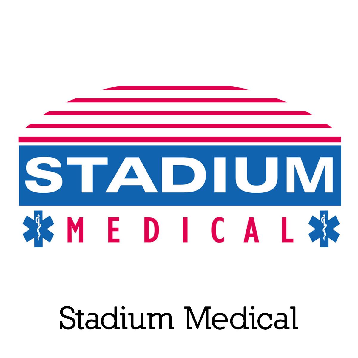 stadium-medical_resized-for-web.jpg