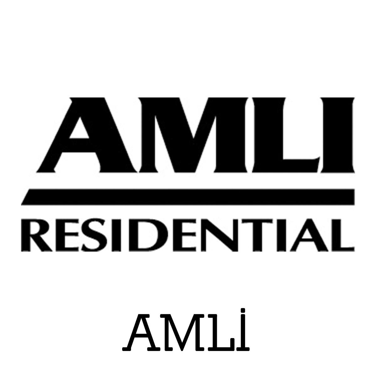 AMLI_resized-for-web.jpg