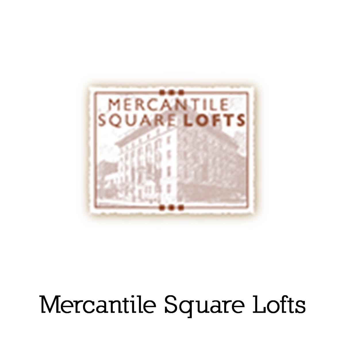 mercantile square_resized-for-web.jpg
