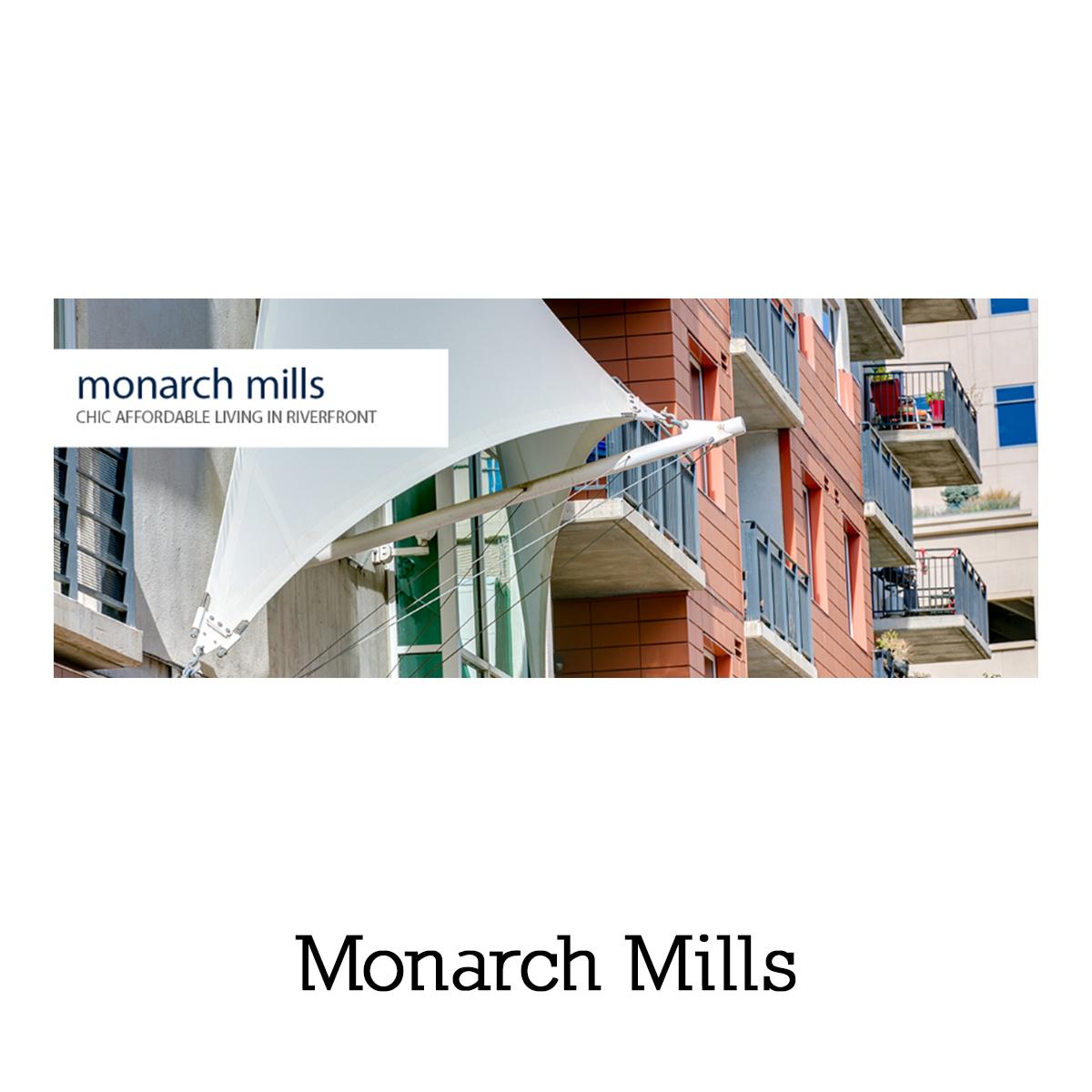 monarch mills_resized-for-web.jpg