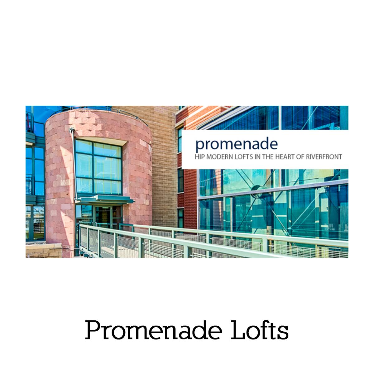 promenade_resized-for-web.jpg