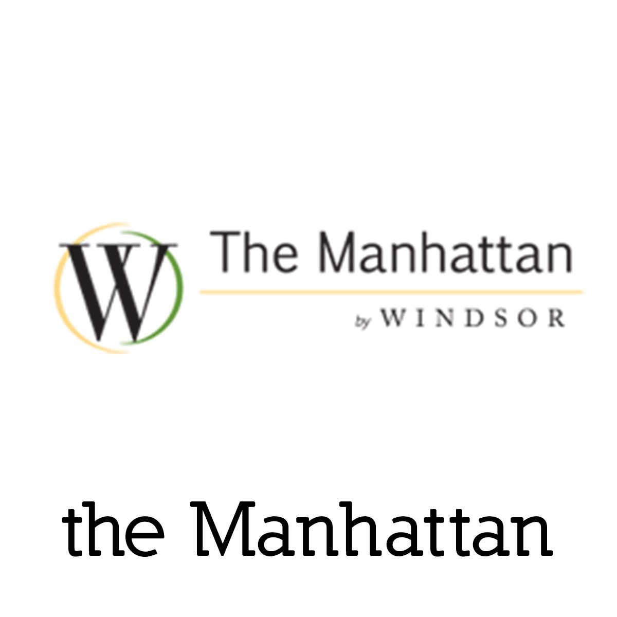 the manhattan_resized-for-web.jpg