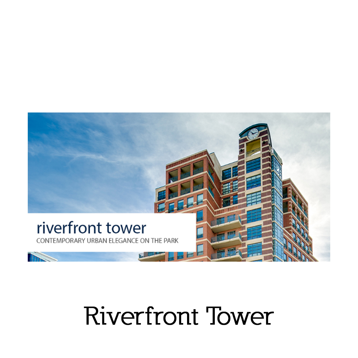 riverfront-tower_resized-for-web.jpg