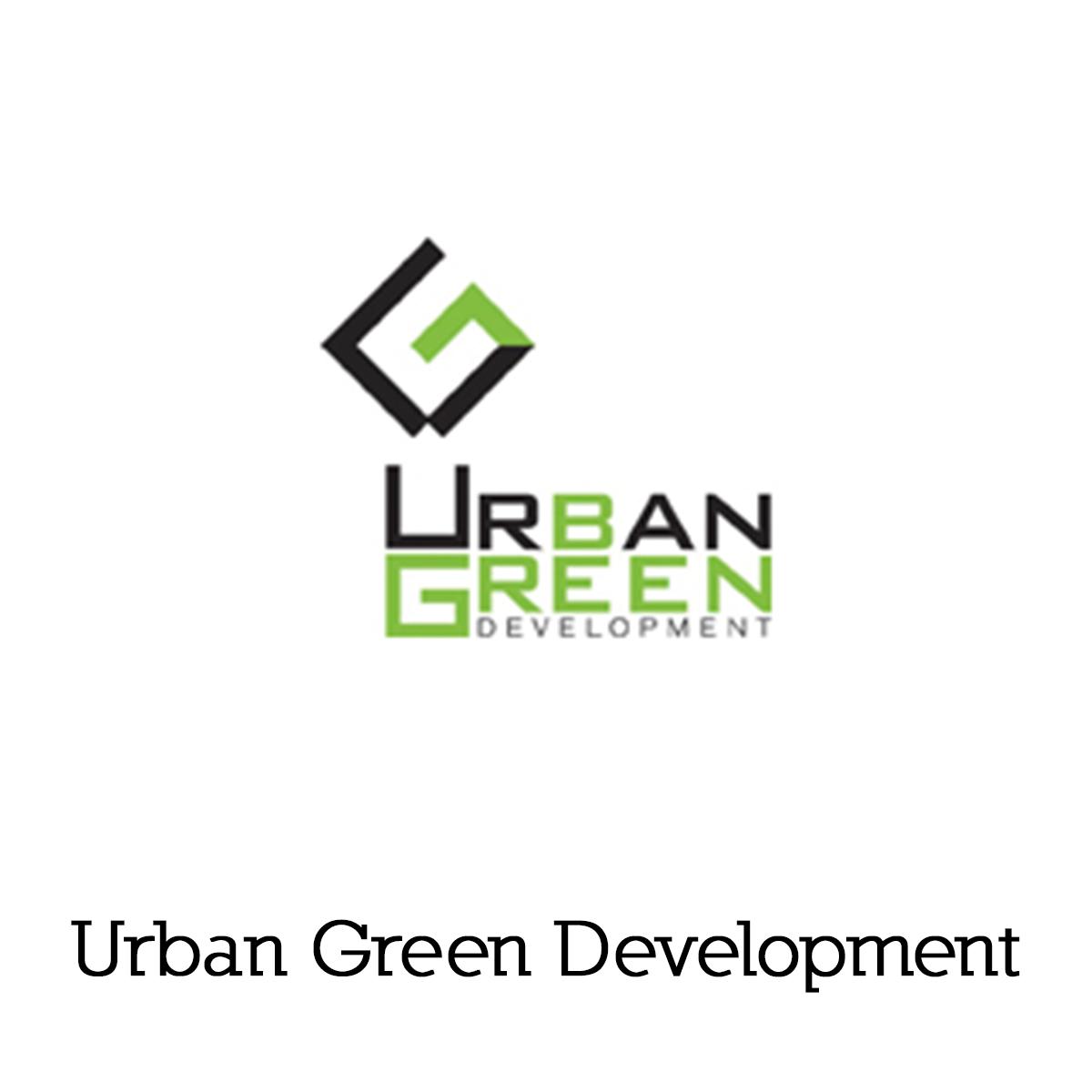 urban green_resized-for-web.jpg