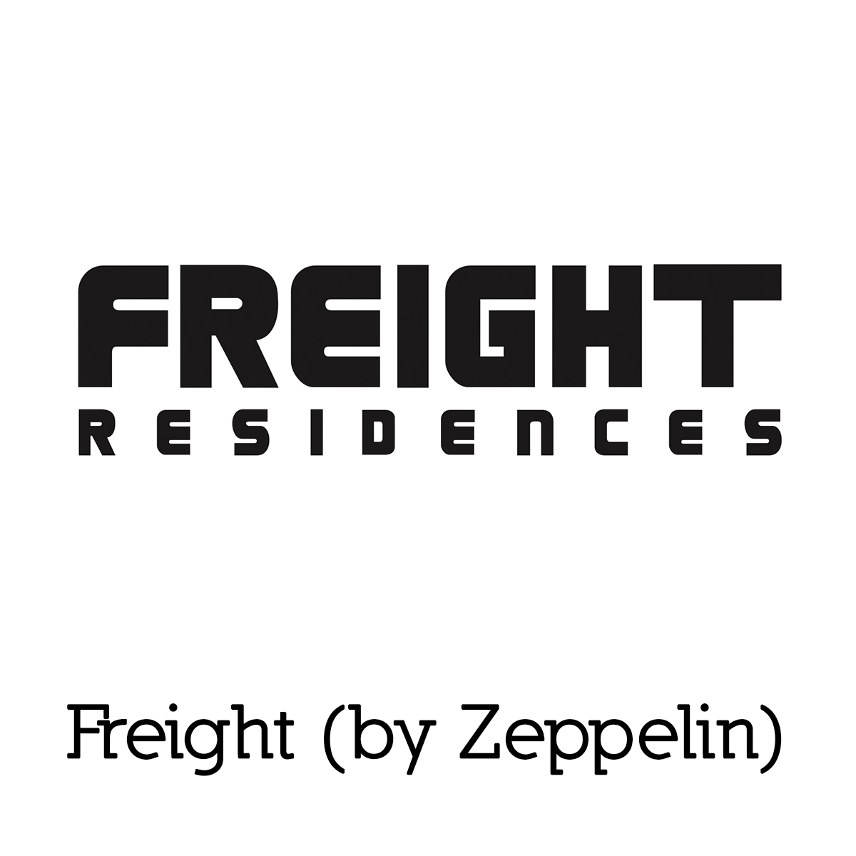 freight_resized-for-web.jpg