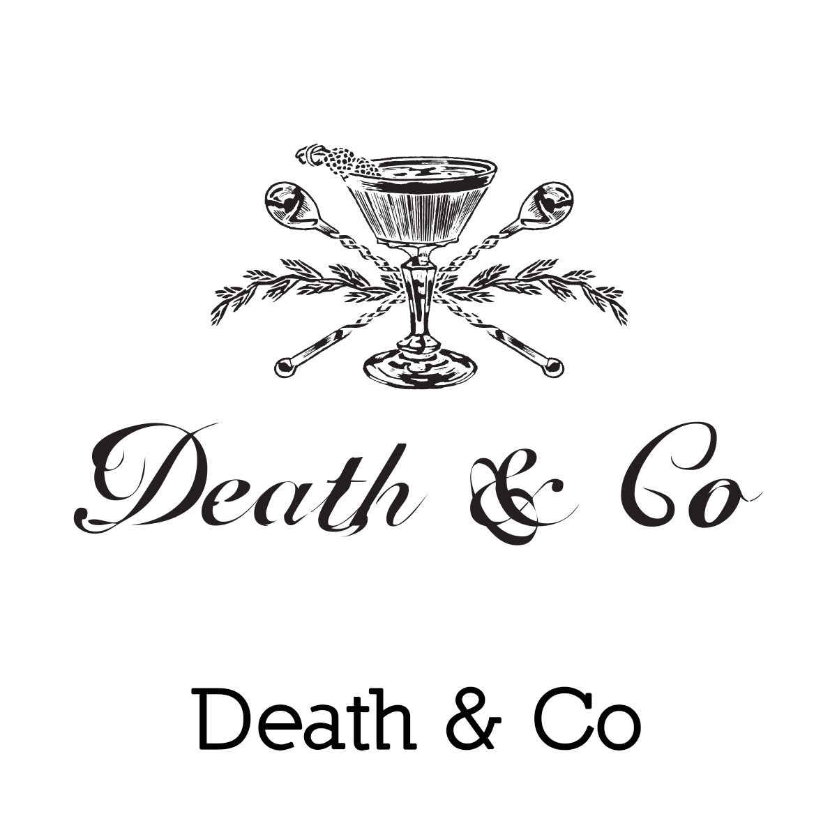 death-&-co_resized-for-web.jpg