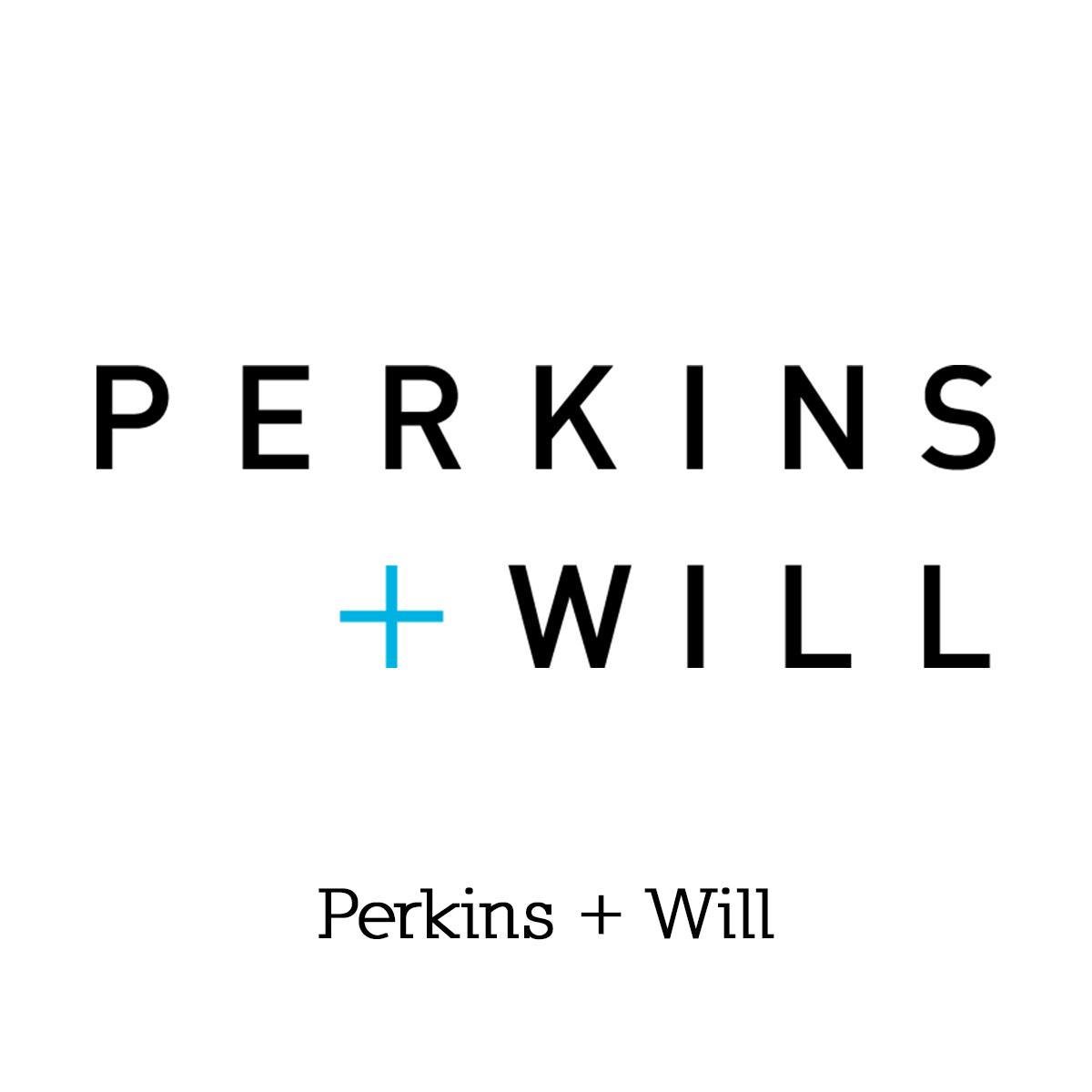 perkins+will_resized-for-web.jpg