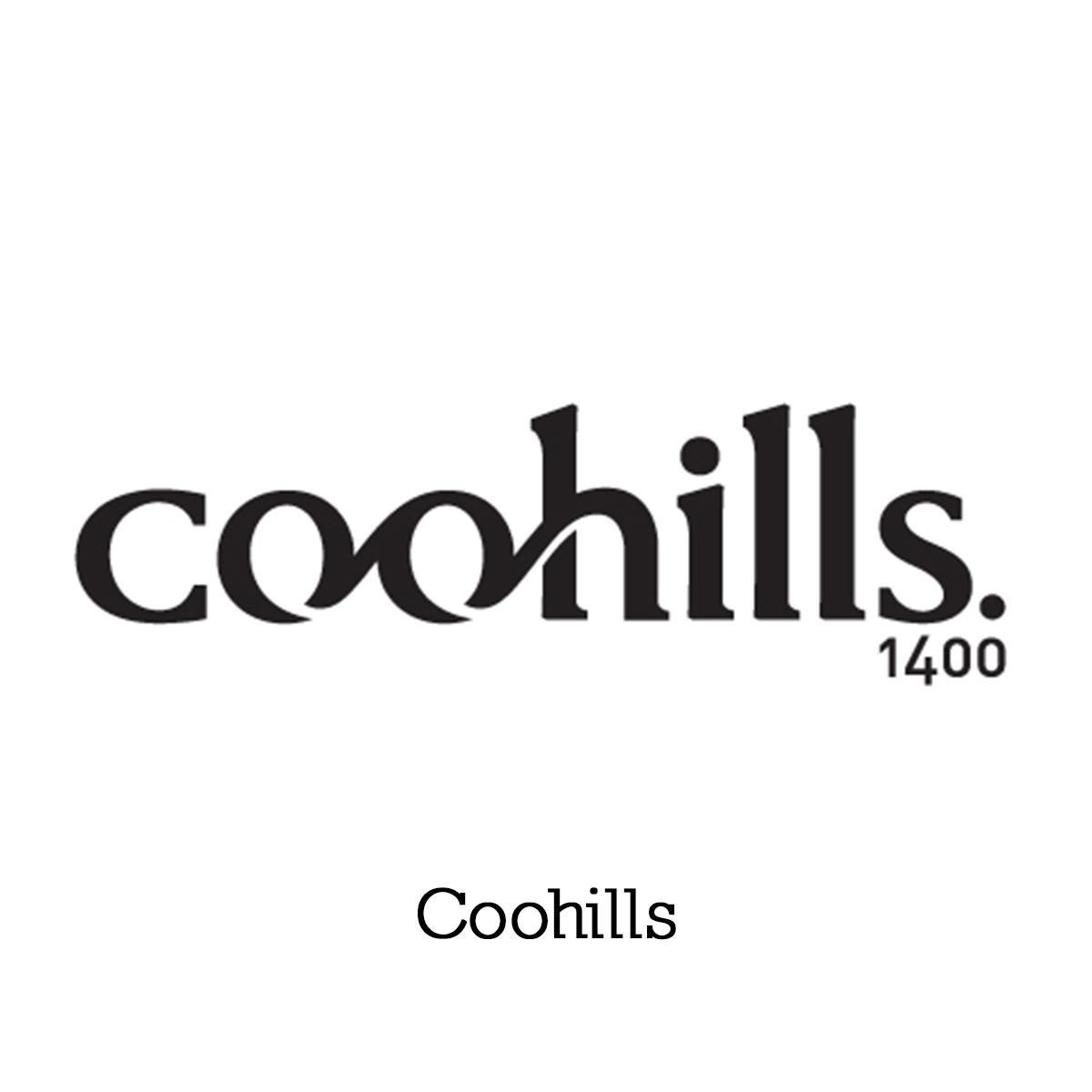 coohills_resized-for-web.jpg