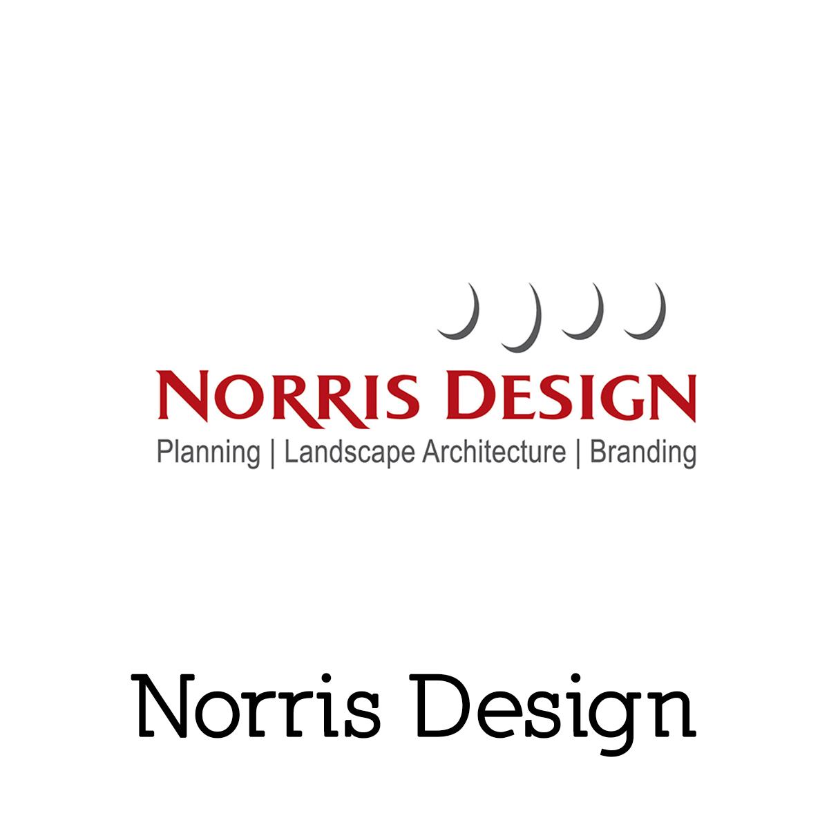 norris-design_resized-for-web.jpg