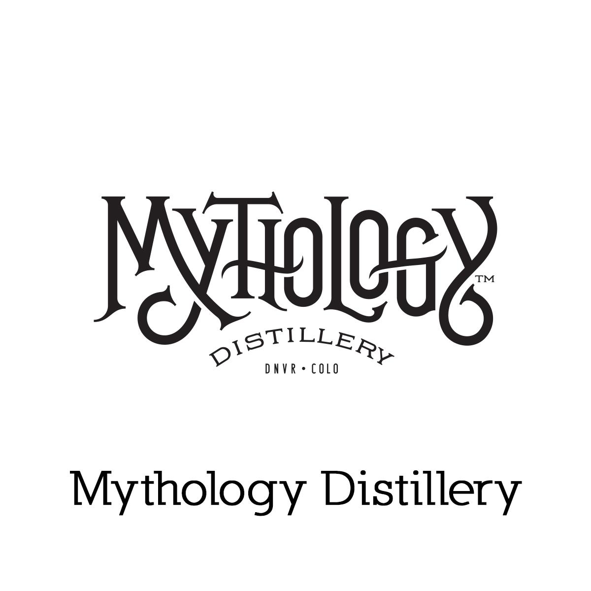 mythology-distillery_resized-for-web.jpg