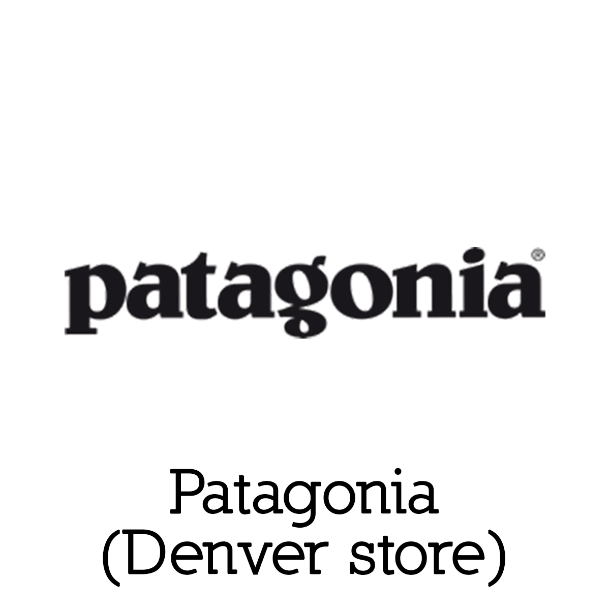 patagonia_resized-for-web.jpg