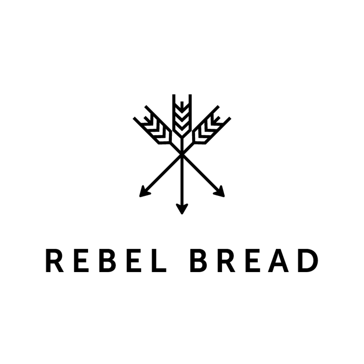 rebel-bread_resized-for-web.jpg