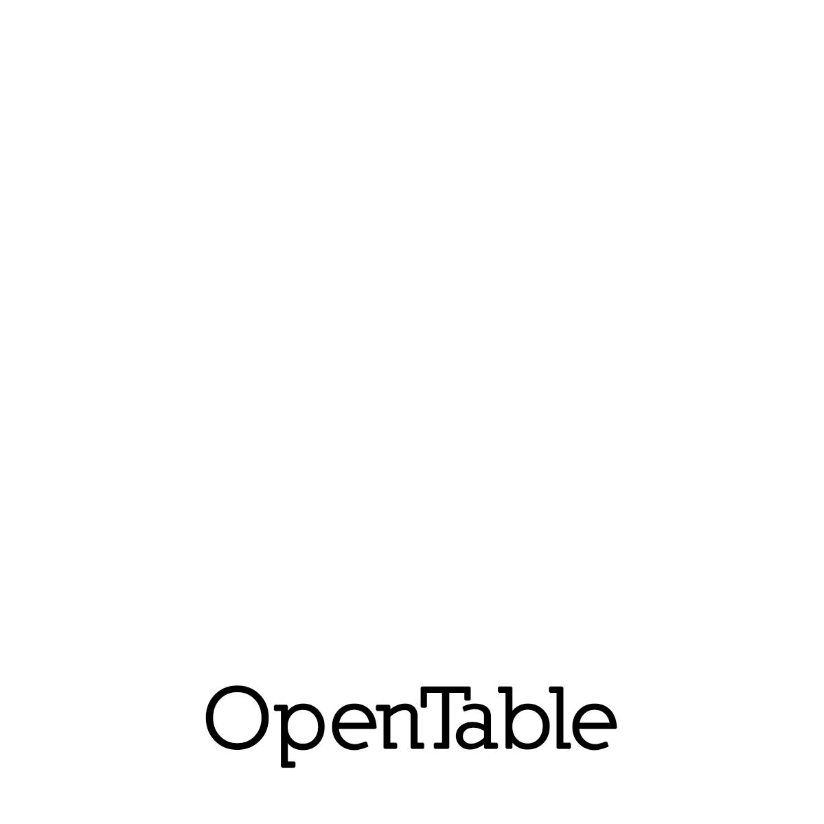opentable_resized-web.jpg