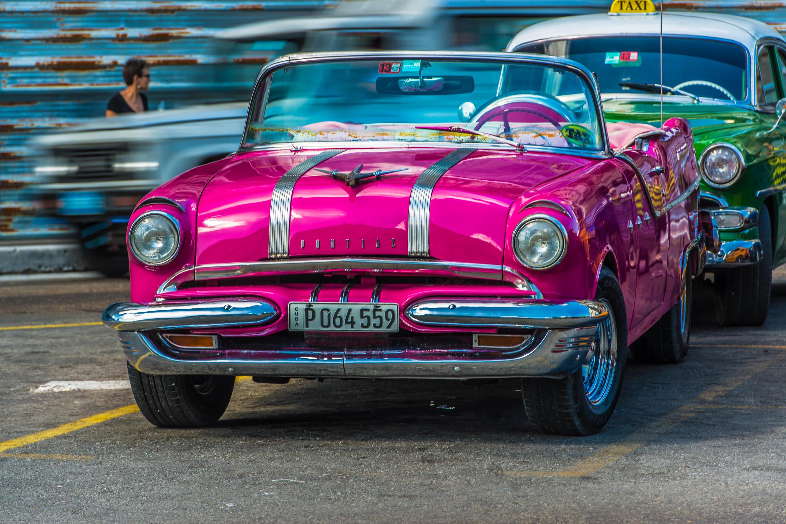 [2013-12-23] NIKON D800 Cuba (9718).jpg