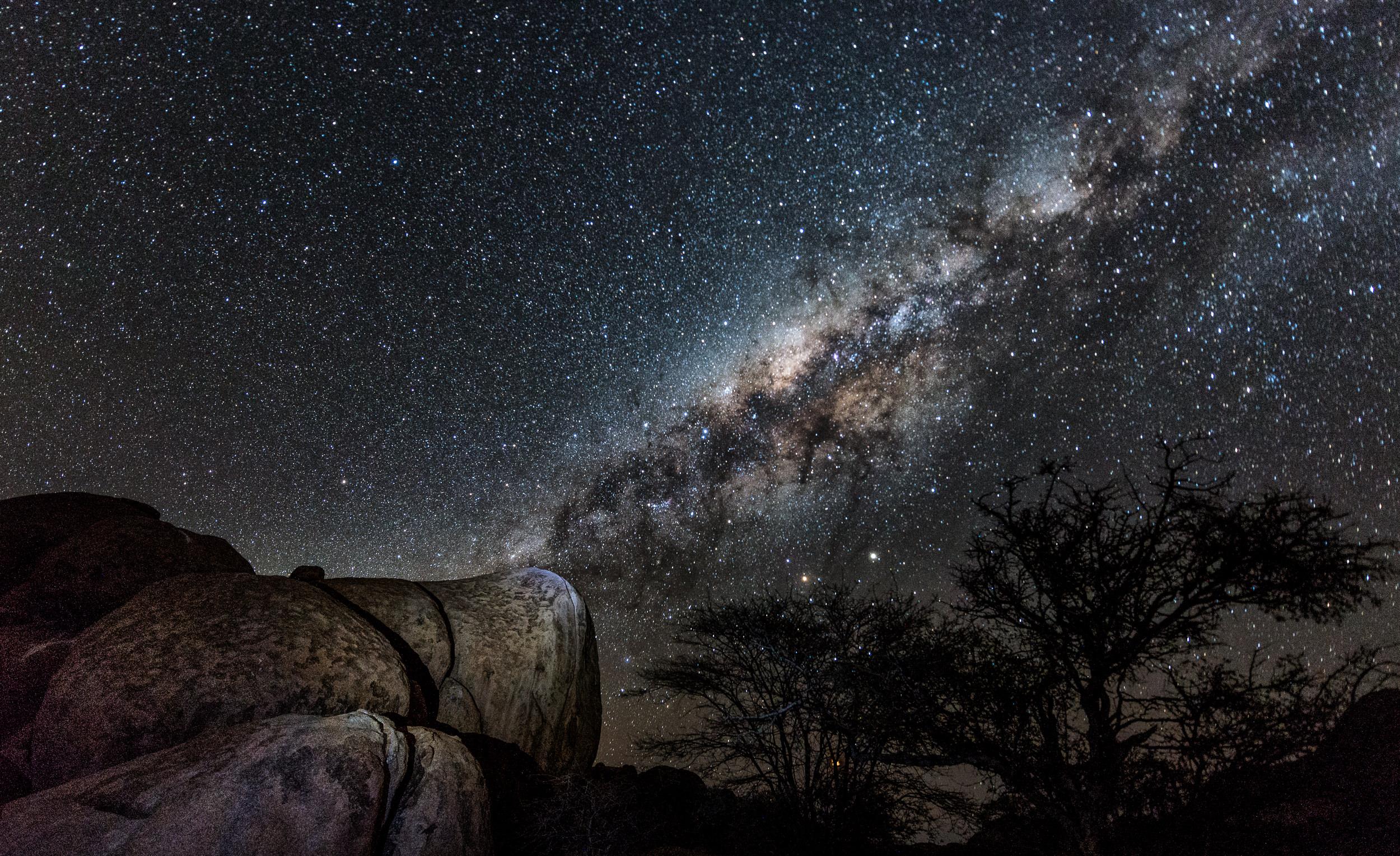 [2016 06 16] Namibia Spitzkoppe (NIKON D800) 7962-Edit.jpg