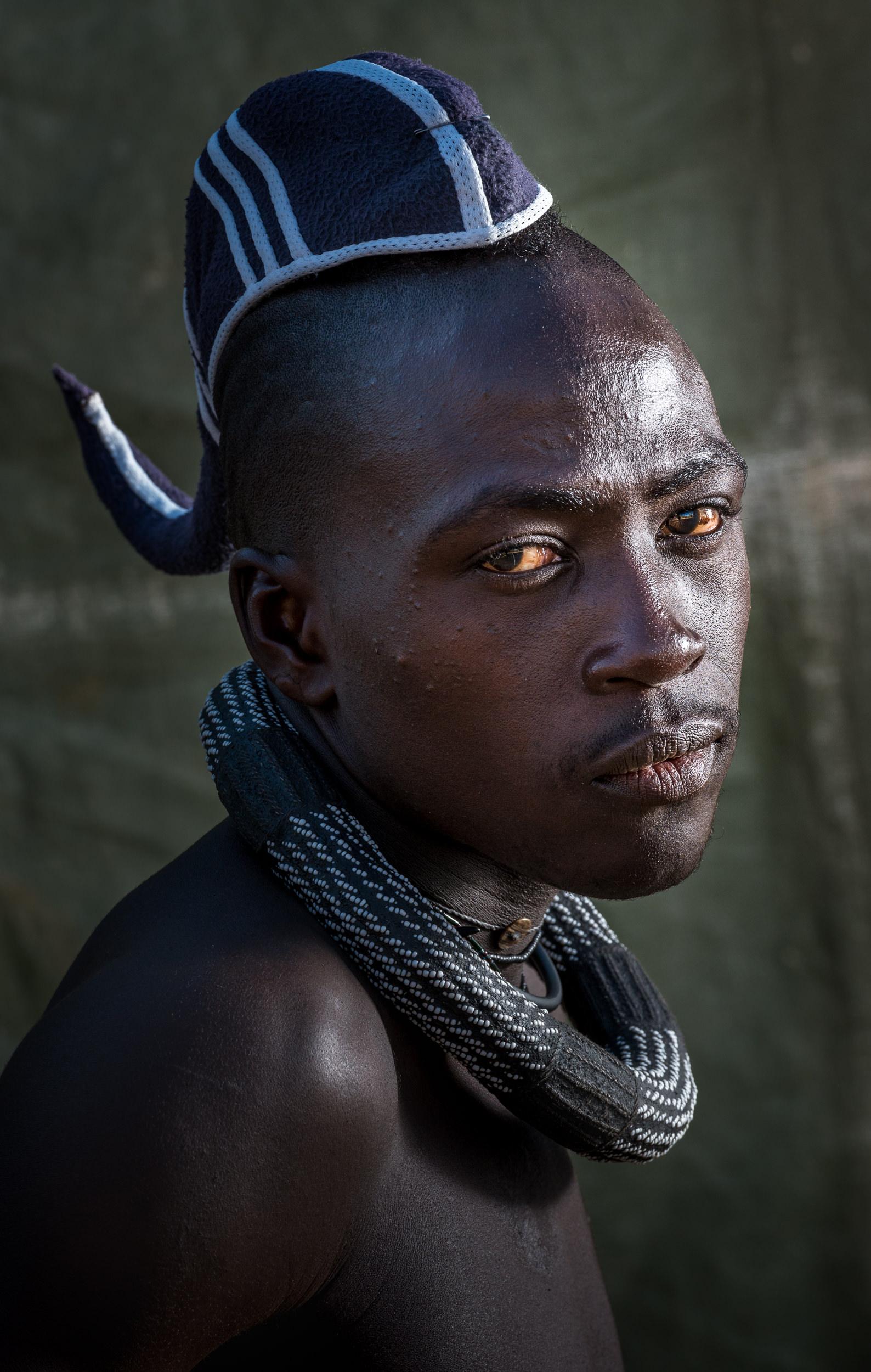 [2016 06 19] Namibia Epupa (NIKON D800) 9174-Edit-Edit.jpg