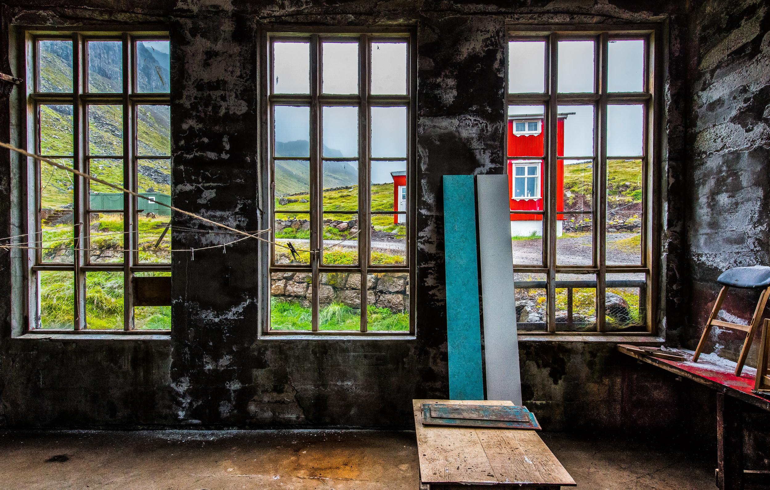 [2012 08 12] Iceland Djupavik NIKON D800 (6730)-34.475x22.jpg