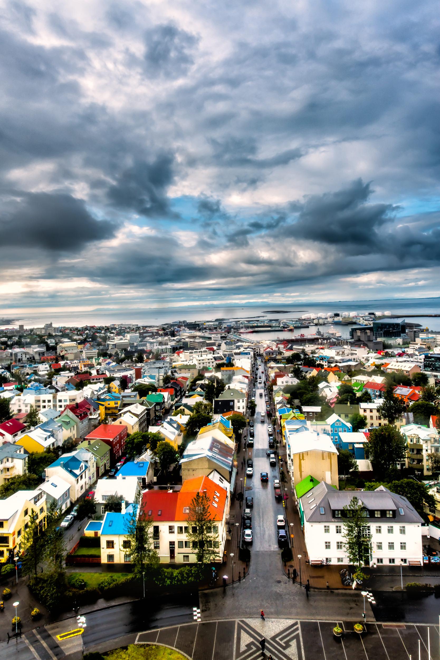 [2012 08 12] Iceland Reykjavik NIKON D800 (7413)-Edit-Edit.jpg