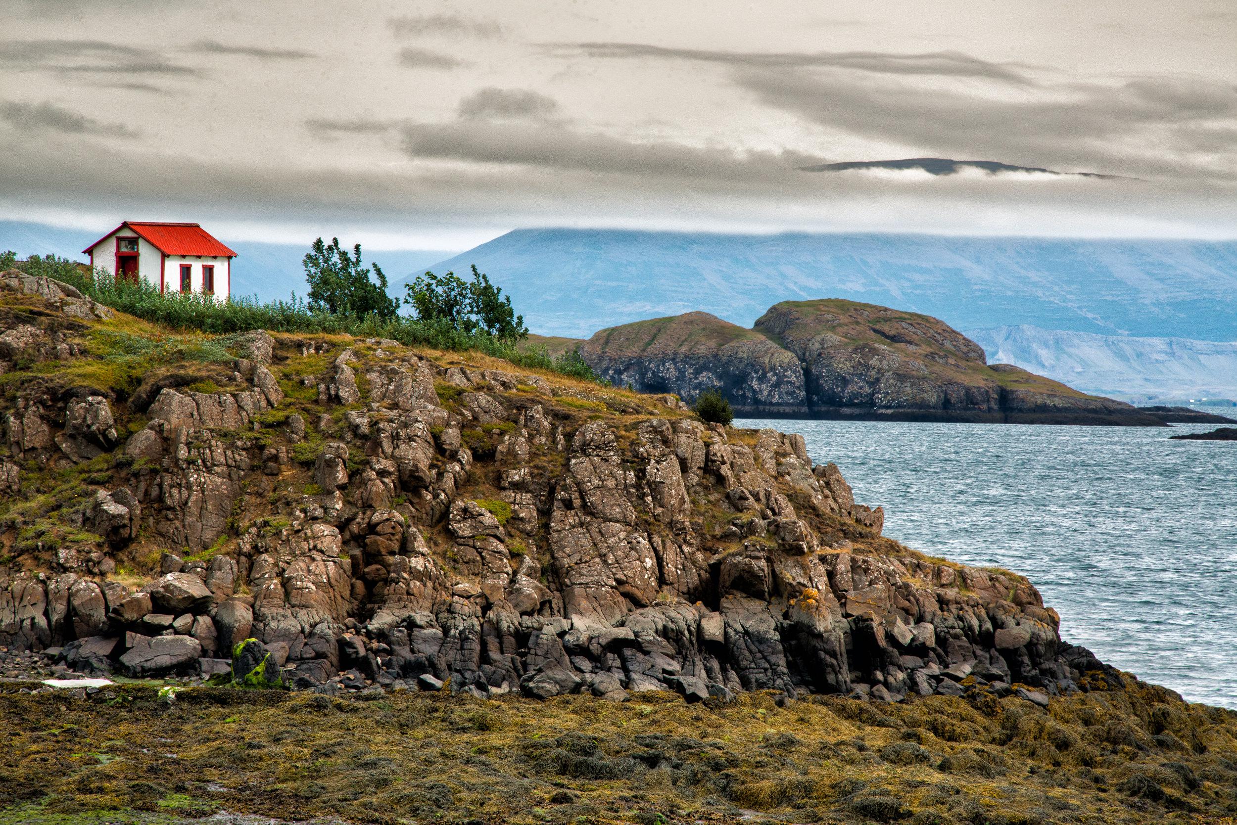 [2012 08 12] Iceland Snaefellsas1 NIKON D800 (4093)-Edit-Edit.jpg