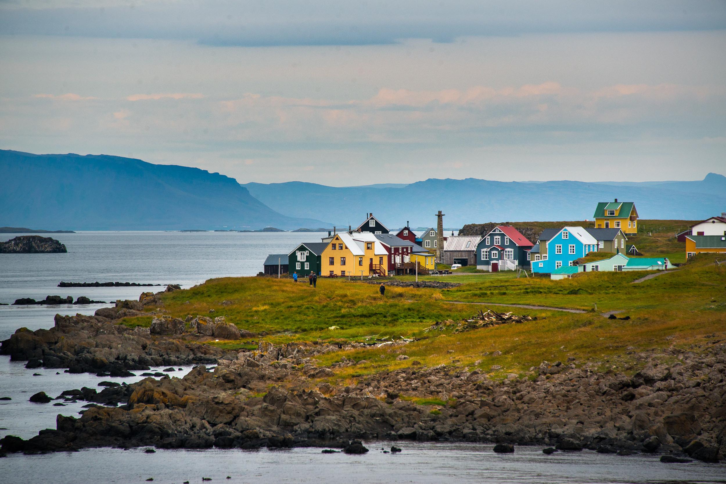 [2012 08 12] Iceland Snaefellsas1 NIKON D800 (4202).jpg