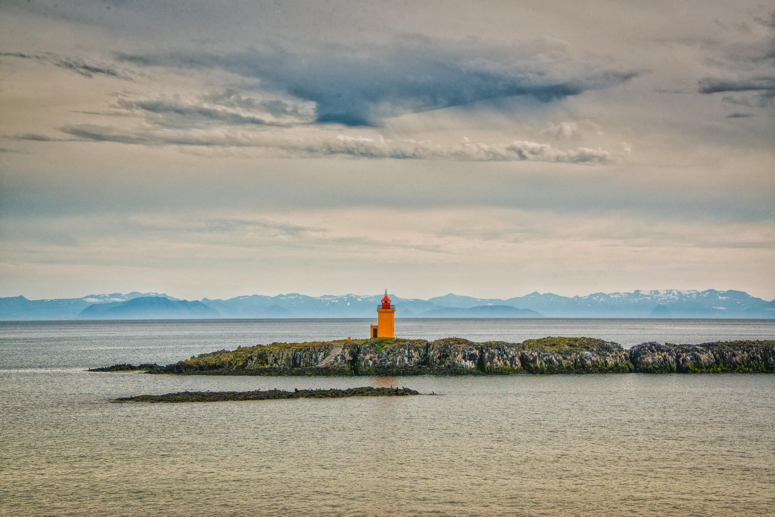 [2012 08 12] Iceland Snaefellsas1 NIKON D800 (4216)-Edit-Edit.jpg