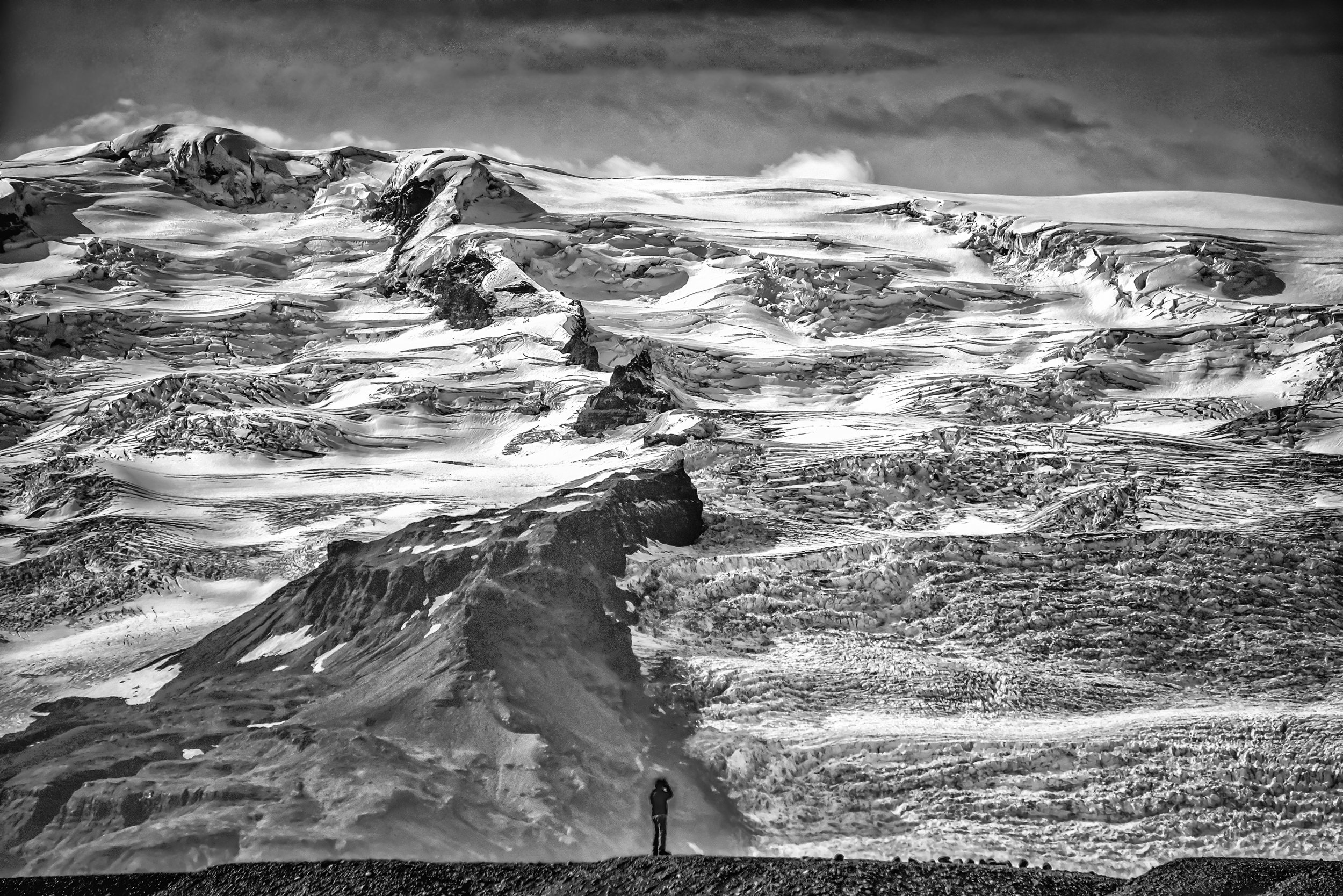 [2012 08 12] Iceland Vatnajokul Glacier NIKON D800 (1791) - BW 16x11-Edit-Edit.jpg