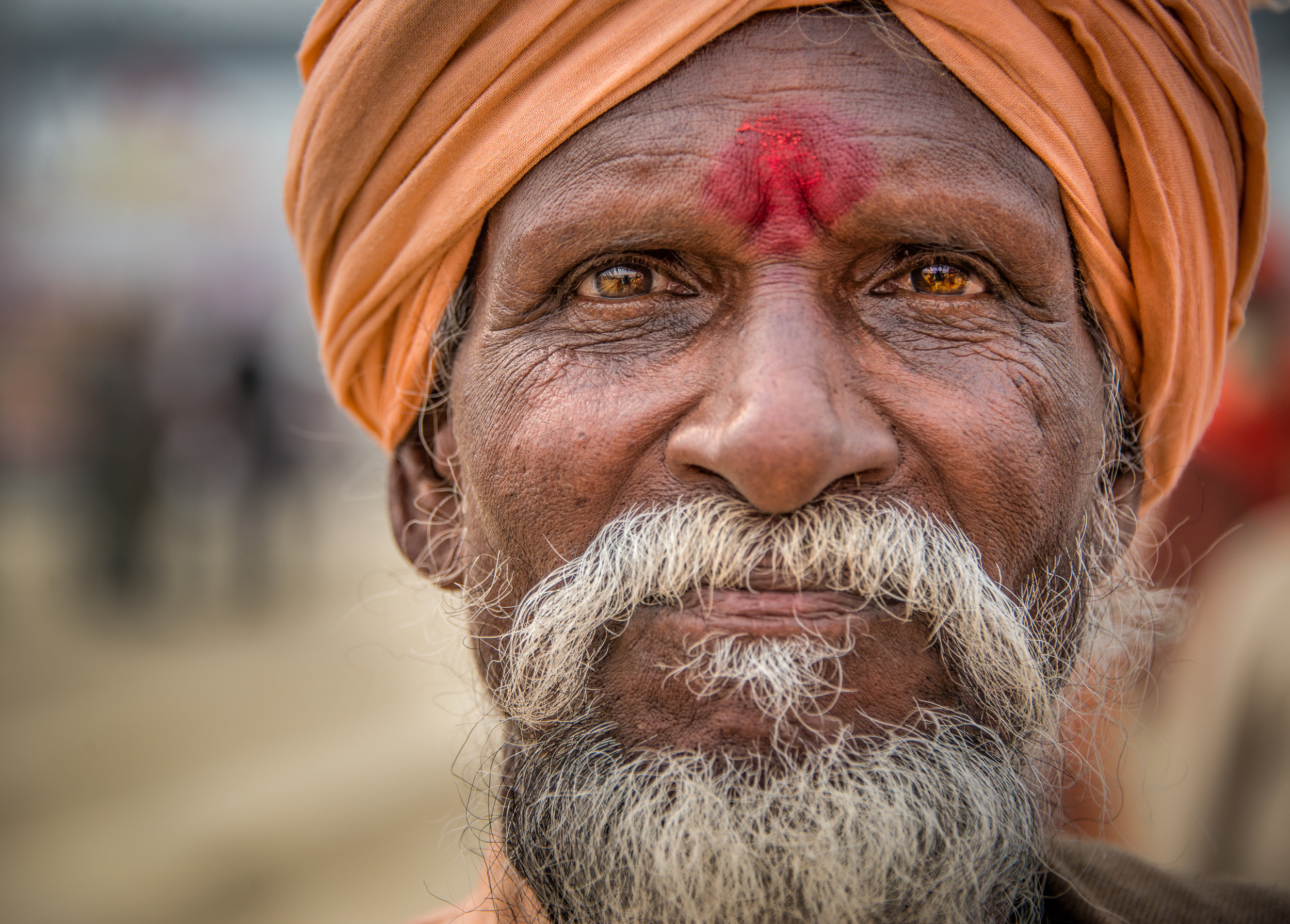 [2013-02-05] India Day9 Kumbh 1 (0475) NIKON D800-Edit.jpg