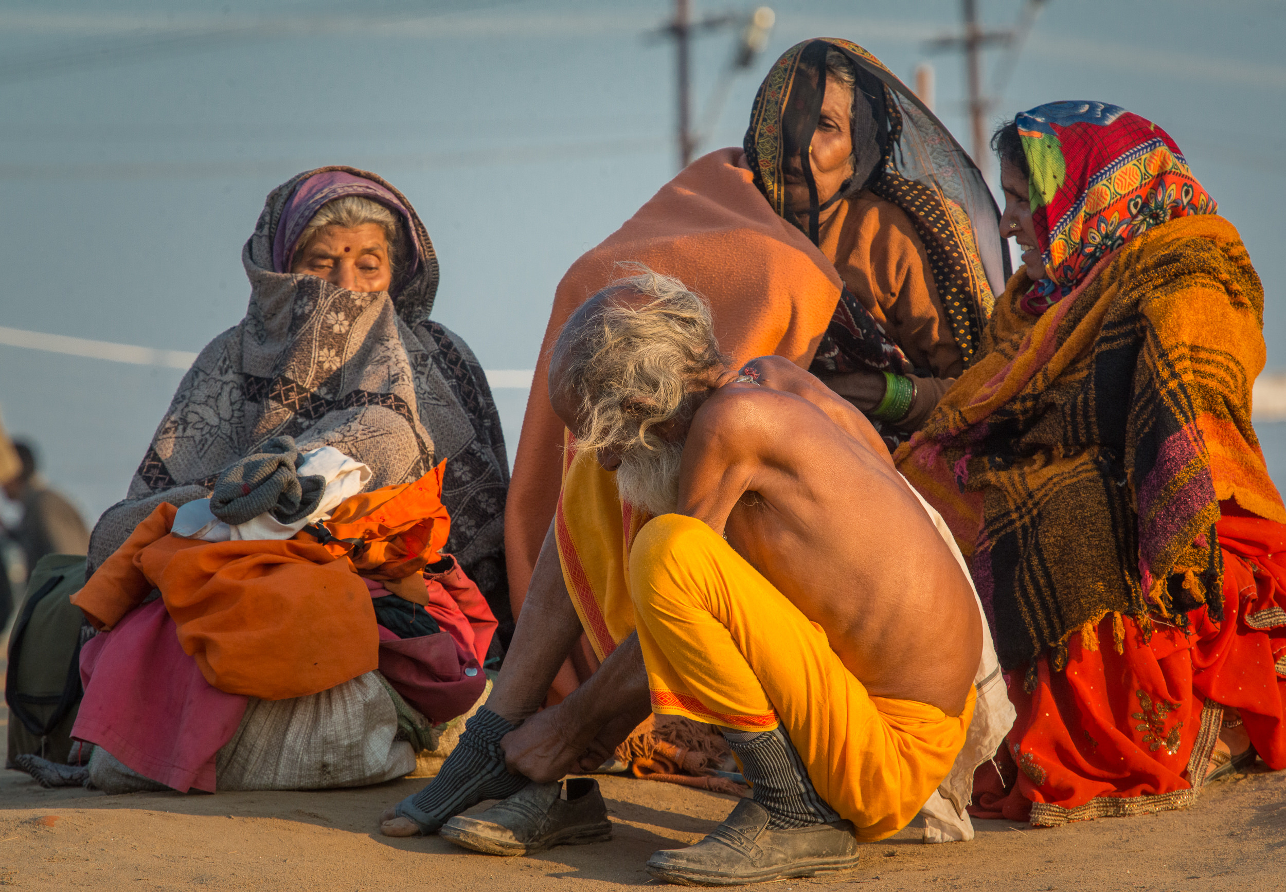 [2013-02-08] India Day12 Kumbh 4 (0709) NIKON D800.jpg