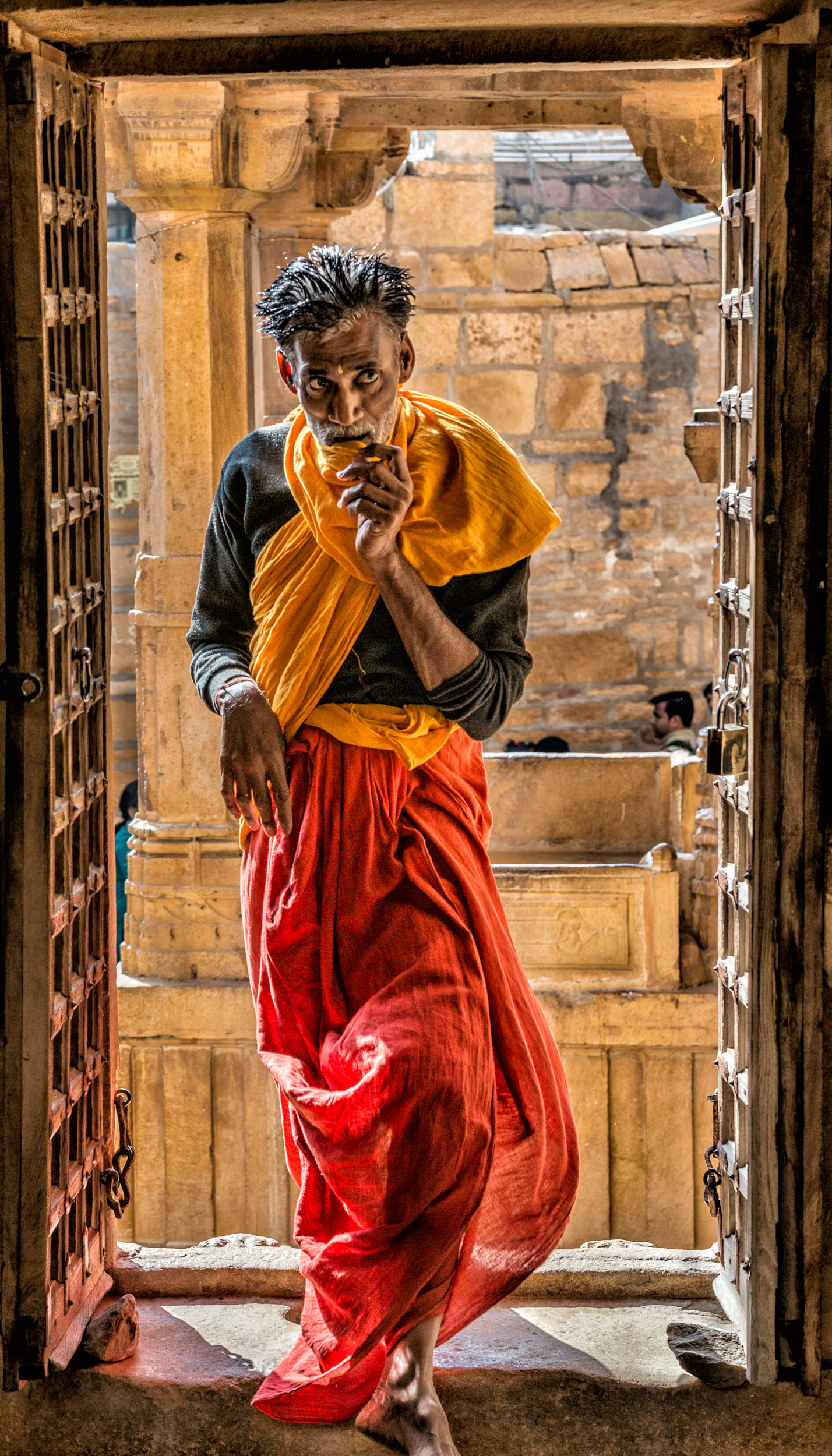 [2015 01 25] India 2015 Jaisalmer (NIKON D800) 2164-Edit.jpg