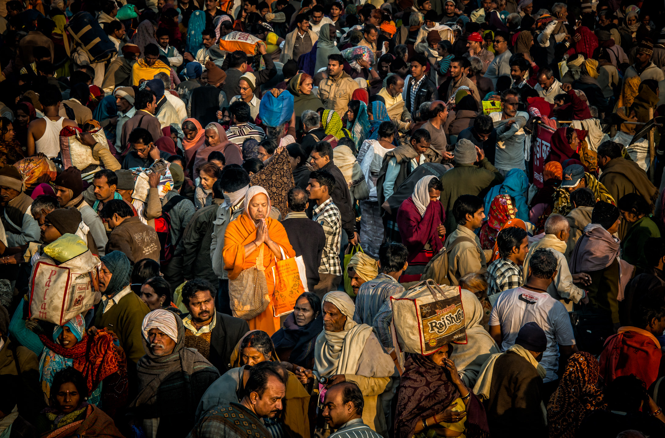[2013-02-10] India Day14 Kumbh 6 [30m] (0526) NIKON D800-Edit.jpg