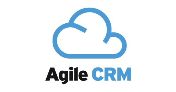 agile-crm.png