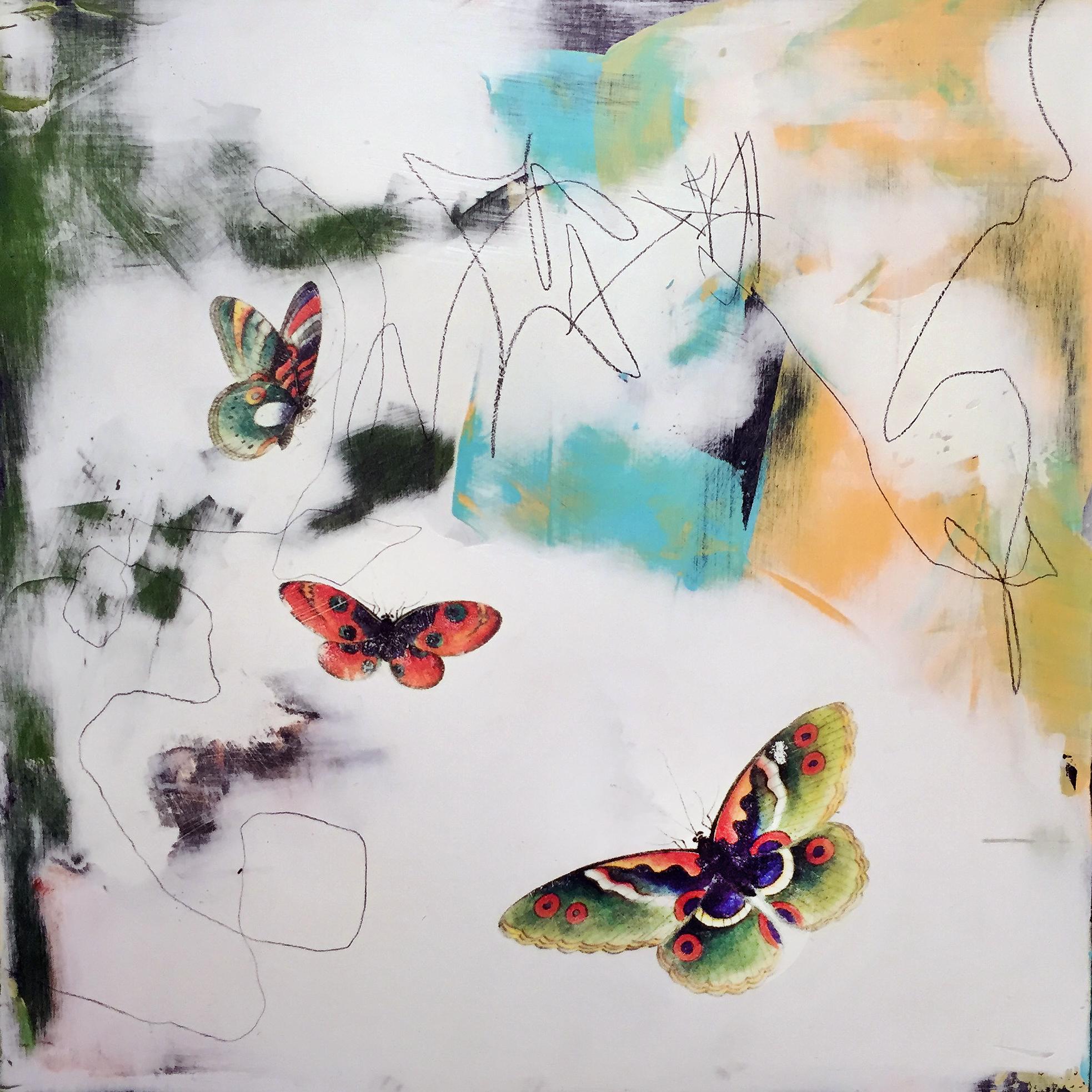 Butterfly #2.JPG
