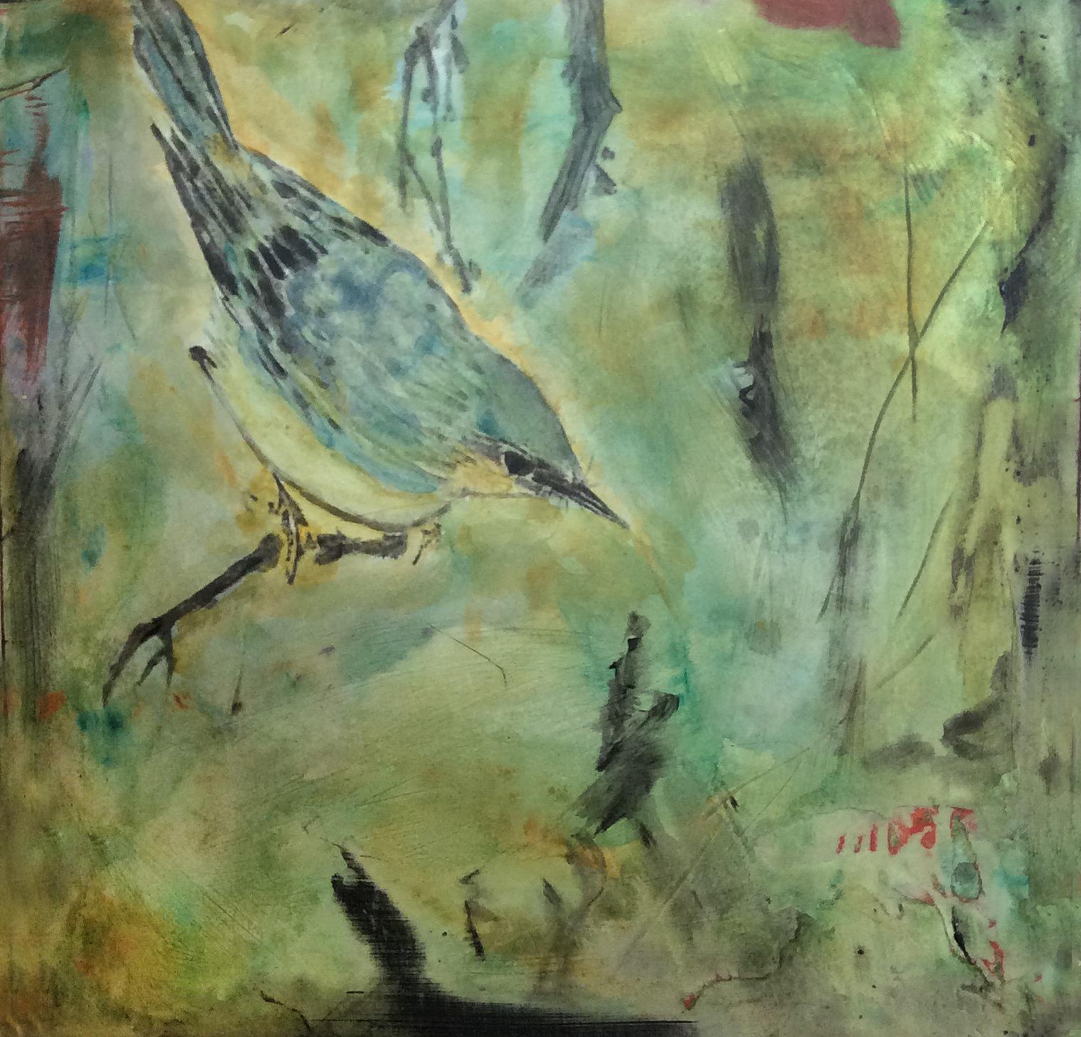 Twig Bird.jpg
