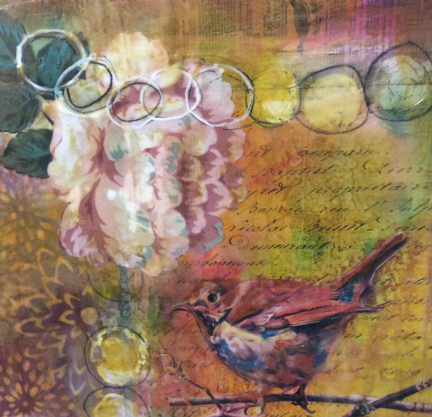 Rose and Bird.jpg