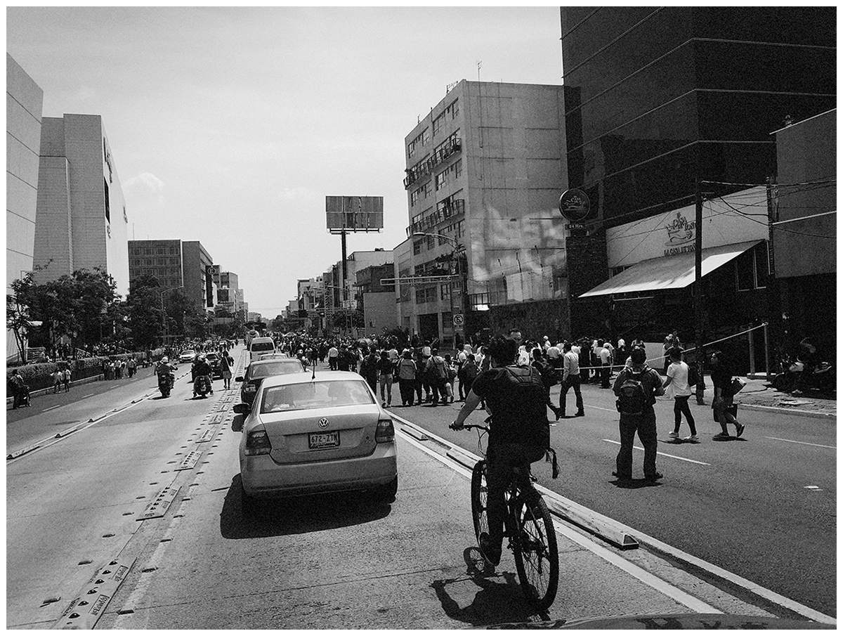 429 Avenida Cuauhtémoc