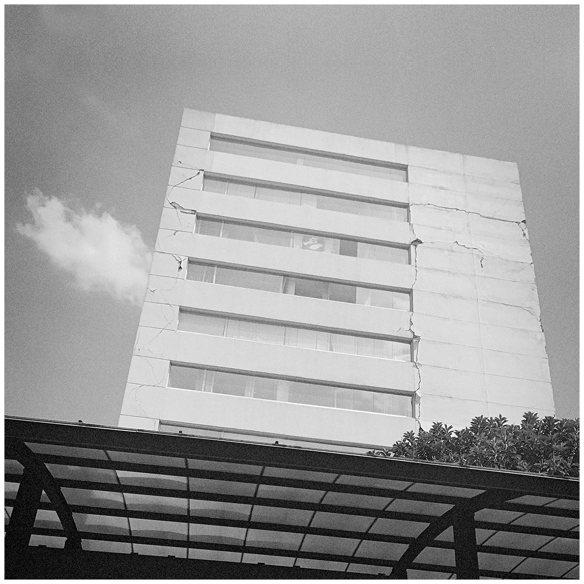 hospital03.jpg