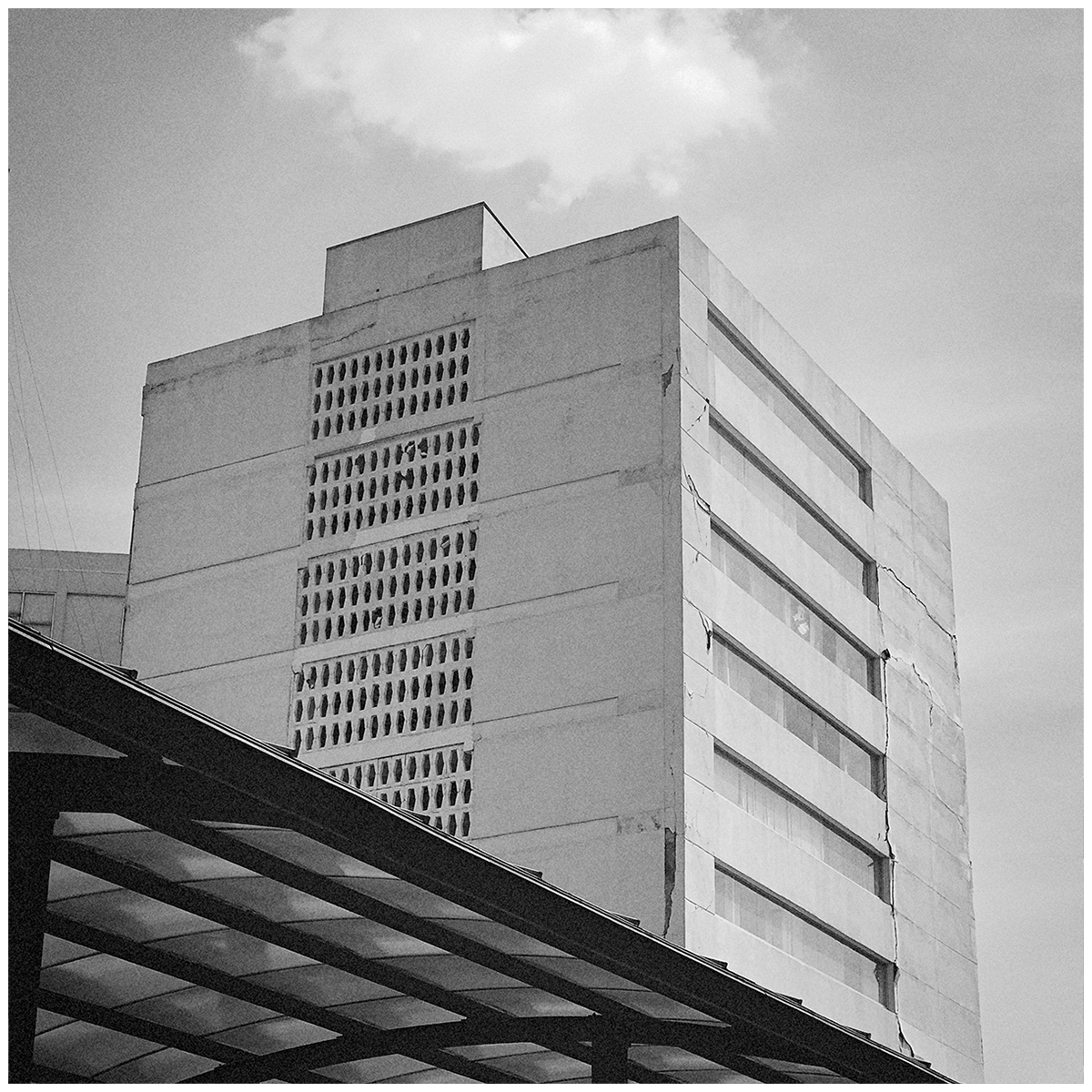 hospital02.jpg