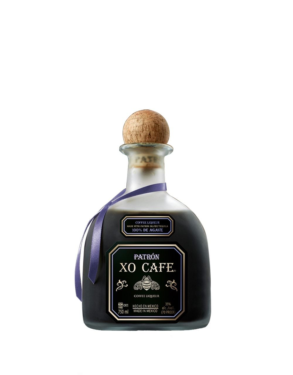 $30 - Patron xo cafe   I love tequila and I love coffee… So this is the best of both worlds! This tequila is truly incredible. Perfect for someone who loves tequila and coffee as much as I do - DM me for my address ;)