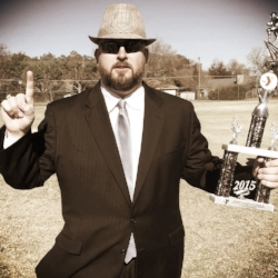 Wade trophy hat.jpg